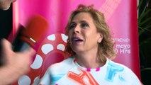 Ágatha Ruiz de la Prada tiene claro su favorito para ganar Supervivientes 2019