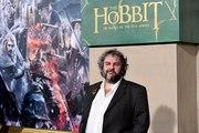 Les anecdotes de la saga Le Hobbit