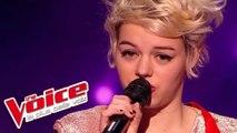 Les Poppys – Non, non, rien a changé | Les Poppys | The Voice France 2015 | Épreuve ultime