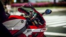 2019 Yamaha R6 20th  Anniversary  Edition Limited | YZF-R6 2019 | Mich Motorcycle