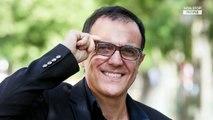 Thierry Beccaro quitte France Télévisions, il n'est pas prêt pour la retraite
