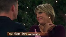 'Days of Our Lives'-Weekly Preview 5/28/19