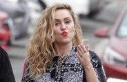 Miley Cyrus: Neues Album kommt diese Woche