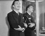 Salvador Dalí, le roi du surréalisme