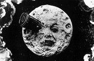 Georges Méliès, le père du cinéma