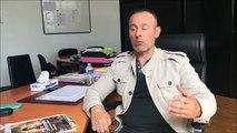 Bouzonville : le lycée de La Providence teste les cours en visioconférence