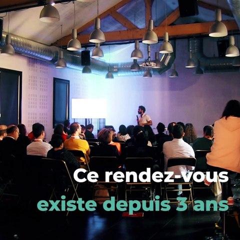 La Cousinade 2019 : Lancement du hub des communautés !