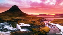 15 Game of Thrones Locations To Visit In Real Life