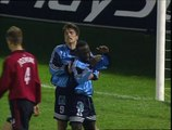 1996-1997 J31  LE HAVRE-EAG 0-1