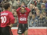 1996-1997 J34  EAG-NANCY  0-1