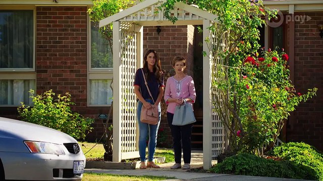 Neighbours 8112 - 28th May 2019
