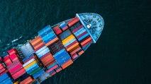 Major Ocean Carriers Join Blockchain-Enabled Digital Shipping Platform