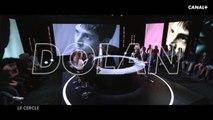 Cannes 2019 : débat sur Matthias et Maxime  - Le Cercle du 28/05