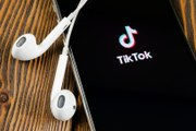 TikTok's Parent Company Reportedly Planning to Develop Smartphone