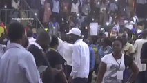 Burkina faso, PRÉSIDENTIELLE 2020: LE CDP SE PRÉPARE