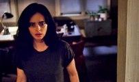 Jessica Jones Temporada 3 - Teaser de la temporada final de Netflix