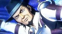 ATTACK ON TITAN 2 FINAL BATTLE Bande Annonce de Gameplay