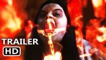 ANNABELLE 3 Trailer # 2