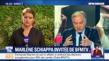 Emmanuel Macron : maintenant l'accélération ?