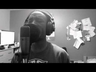 Drake - Find Your Love (Cover by Ty McKinnie)