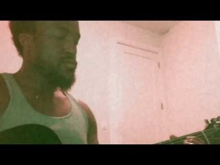 SZA - 20 Something (Cover by Ty McKinnie)