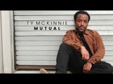 Ty McKinnie - Mutual (Official Audio)