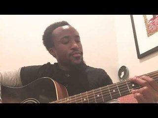 Jingle Bell Rock (Cover by Ty McKinnie)