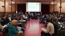 Débat public PNGMDR - Réunion publique - Lille 28 mai 2019 - Partie 1