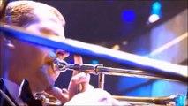Live: Helene Fischer – Medley 1 (Vergeben. Vergessen Und Wieder Vertrau'n / König Der Herzen) — Zum ersten Mal mit Band und Orchester