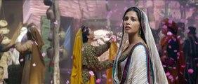 Trailer du film Aladdin - Aladdin Bande-annonce VO - AlloCiné