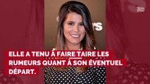 Julien Bert pourra-t-il participer au tournage des Marseillais, Karine Ferri répond aux rumeurs de son arrêt de The Voice : toute l'actu du 28 mai