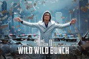 Chasing The Dragon 2: Wild Wild Bunch Trailer (2019)