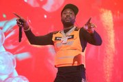 Meek Mill Suing Las Vegas Hotel for Racial Discrimination and Defamation
