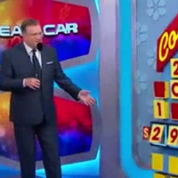 The Price Is Right S47E168