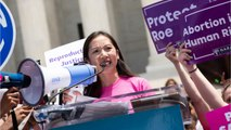 Missouri's Last Abortion Clinic Warns It May Close After State Action