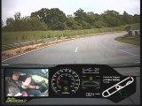 Votre video de stage de pilotage  B021260519PO0014