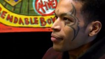 Ink Master S03E10 Eyes of the Beholder