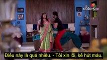 Lời Hứa Tình Yêu Tập 231 + Phim Ấn Độ + THVL1 Vietsub Lồng Tiếng + Phim Loi Hua Tinh Yeu Tap 231
