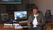 Director of Photography Jimmy Chin | Production Value