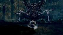 Dark Souls - Trailer E3 2011