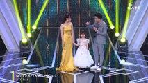Ngỏ lời nhận nuôi em bé, Hương Giang nhận kết phũ - NGƯỜI ẤY LÀ AI- - Mùa 2 - Tập 7