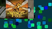 [MOST WISHED]  The Hive Queen (Wings of Fire, #12)
