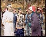 Magic Cook EP10(Lin XInru,Xing 、minshan)神厨
