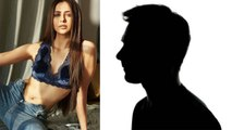 De De Pyaar De actress Rakul Preet Singh gets trolled badly for this bold photo | FilmiBeat