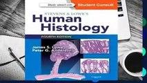 Online Stevens & Lowe's Human Histology  For Full