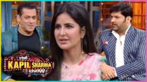 the kapil sharma show best performance 40 Episodes with