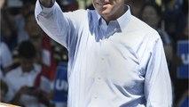 Joe Biden Criticizes Charter Schools