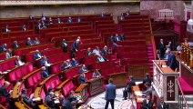 2ème séance : Questions au Gouvernement ; Transformation de la fonction publique (vote solennel) ; Modification du règlement de l'Assemblée nationale (suite) - Mardi 28 mai 2019