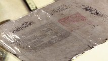 Pawn Stars: Ancient Chinese Currency Could Be the Real Deal