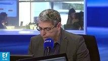 """Français condamnés à mort en Irak : """"C'est une course contre la montre entre deux logiques judiciaires"""""""